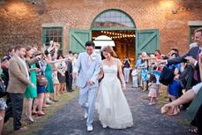 Whimsical Savannah Wedding Captured by Jade Matthew Take Pictures