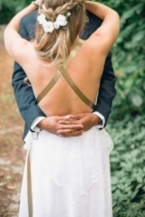 Bonnette Hunt Club Lodge Wedding - see more at http://fabyoubliss.com