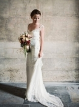 paris-france-european-fine-art-film-wedding-photographer-claire-pettibone-gown_017