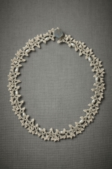 Carolingian Necklace