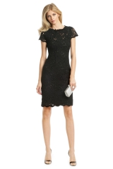Loolu Lace Sheath