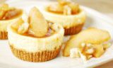 Caramel-Apple-Cheesecake-Recipe