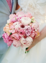 pink-peony-rose-bouquet-6