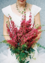 large-dramatic-red-bouquet-wedding-7