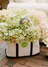 hydrangea-flower-arrangements-1