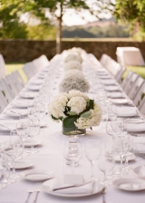simple-hydrangea-centerpieces-7
