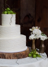 simple-rustic-modern-wedding-cake-14