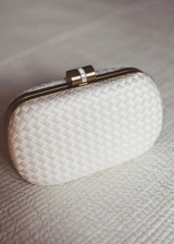 white-bridal-clutch-4
