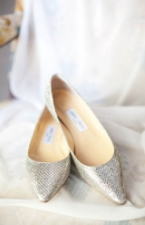 flat-silver-jimmy-choos-1