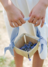 lavender-flower-girl-basket-4