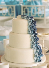 blue-ruffled-cake-14b