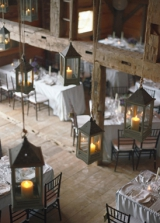 rustic-wedding-menu-12b