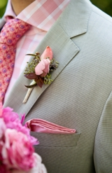 pink-plaid-shirt-groom-2