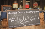 chalkboard-wedding-sign-7