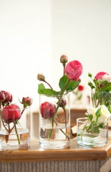 pink-roses-wedding-ceremony-6