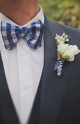 blue-gingham-bowtie-groom-10