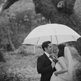 umbrella-wedding-photos-6