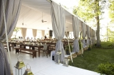 custom-tented-rehearsal-dinner-1