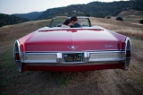 retro-red-convertible-getaway-car-7
