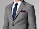 The Essential Prince of Wales Suit