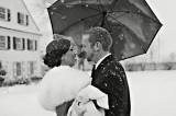 alison_conklin_photography_vintage_winter_wedding_couple