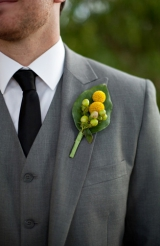 Yellow and Gray Wedding_Driver Photo_007