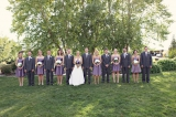 Purple Vineyard Wedding_Ampersand Studios_008