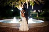 Glamourous New Orleans Wedding_Daniel Taylor Photography_018