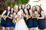 navy_blue_wedding_ideas