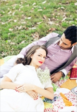 picnic_engagement