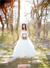 fairy tale wedding iideas