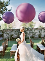 santa barbara wedding venue
