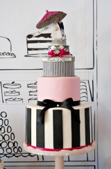 Parisian Bridal Shower_012