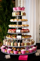 Parisian Bridal Shower_015