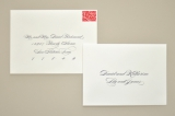 Stationery Week: Informing Guests With Your Wedding Invitation