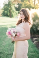 Blush and Gold Wedding Inspiration_0030
