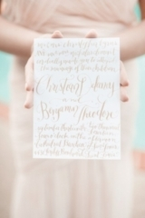 Blush and Gold Wedding Inspiration_0031