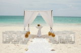 secrets_riviera_maya_mexico_destination_wedding_1