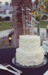 ace_hotel_palm_springs_wedding_12
