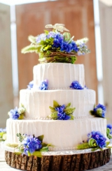 yellow_blue_country_farm_wedding_3