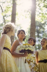 yellow_wedding_in_michigan_2