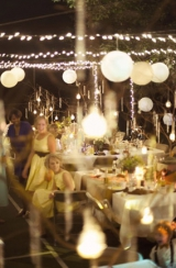 yellow_wedding_in_michigan_14