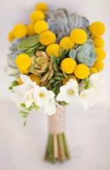 orella_ranch_santa_barbara_sitinatree_events_grey_yellow_wedding_succulents_grey_likes_weddings_1