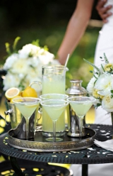 Great_gatsby_yellow_southern_inspiration_shoot_5