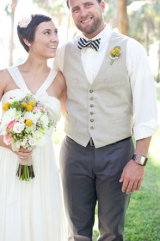 vintage_wedding_striped_bow_tie_ben_sasso_1
