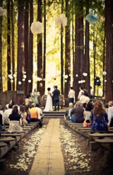 wedding_in_the_woods_5