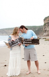 romantic_beach_camping_styled_engagement_session_1
