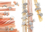 diamond-rings-martha-stewart-weddings1