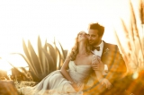 point_16_big_sur_wedding_vintage_inspiration_allyson_magda_11