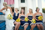 east_coast_connecticut_navy_yellow_nautical_wedding_4